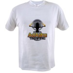 Ad Astra Traffic T-shirt